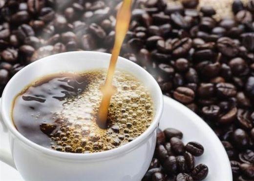 Thức uống phổ biến này có thể làm giảm nguy cơ mắc bệnh tim mạch