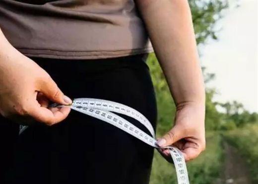 Mỡ bụng so với mỡ đùi: Cái nào nguy hiểm và khó giảm hơn?