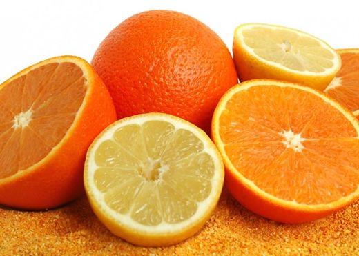 Cách kéo dài thời gian bảo quản cam trong tủ lạnh, tủ đông và ở nhiệt độ phòng
