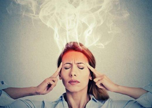 Bộ não có thể đốt cháy bao nhiêu calo khi suy nghĩ?
