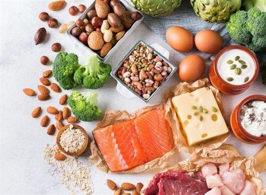 Chế độ dinh dưỡng cho F0 điều trị tại nhà