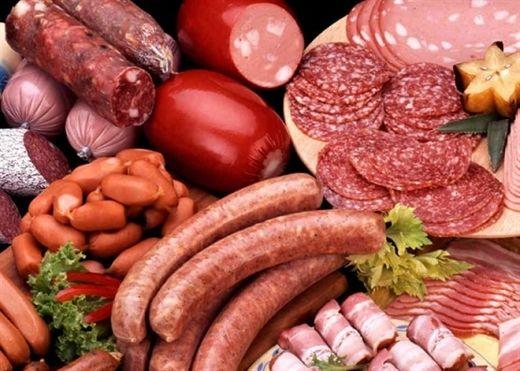 Lựa chọn thực phẩm có ảnh hưởng đến nguy cơ ung thư như thế nào?