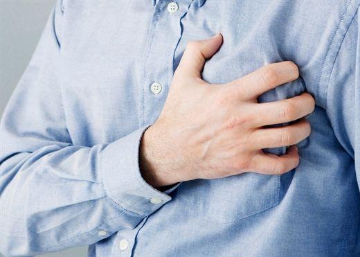Tại sao một số người lại trải qua cơn đau tim đột ngột sau khi sống khỏe mạnh trong nhiều năm?
