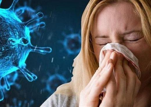 WHO cảnh báo: COVID-19 sẽ biến đổi như bệnh cúm và tồn tại cùng con người