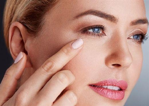 Chăm sóc da ở độ tuổi 30 và một số quy tắc cơ bản cần tuân theo
