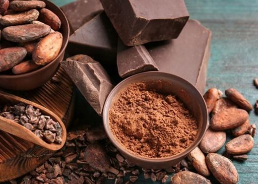 8 lợi ích sức khỏe của bột cacao khiến những người mê socola thích thú