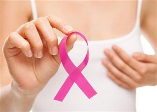 8 dấu hiệu 'phổ biến' cảnh báo khối u vú đang phát triển