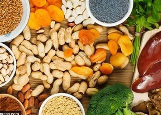 Điểm danh 6 loại thực phẩm giúp bạn có làn da sạch mụn