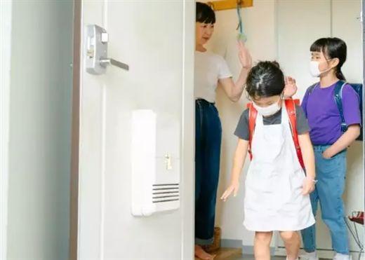 4 mẹo nuôi dạy con cái điển hình của các quốc gia trên thế giới để nuôi dạy những đứa trẻ độc lập