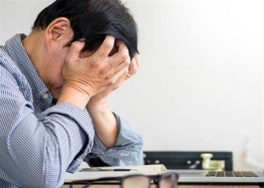Ngày càng nhiều người bị đột quỵ: đây là yếu tố làm tăng 90% nguy cơ của bạn