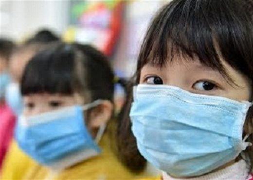 Bác sĩ nhi cảnh báo COVID-19 kéo dài ở trẻ em là có thật và sẽ gây tử vong nếu không được điều trị kịp thời