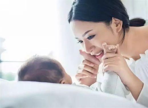Những sự thật thú vị về trẻ sơ sinh có thể bạn chưa biết
