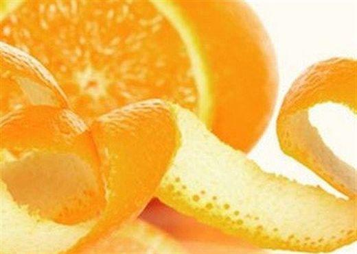 Ăn những loại trái cây này xong chớ vứt vỏ đi, biết công dụng của chúng chắc chắn sẽ khiến bạn bất ngờ