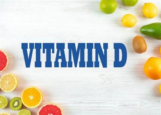 Mức Vitamin D đầy đủ giúp bảo vệ bạn khỏi nhiễm COVID-19 nghiêm trọng và tử vong