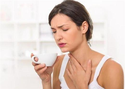 Khàn giọng - dấu hiệu của ung thư phổi mà bạn không ngờ tới