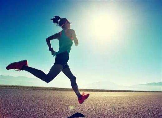5 lầm tưởng phổ biến liên quan đến tập cardio để giảm cân mà bạn phải ngừng tin