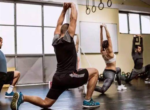 Những bài tập vận động nâng cao sức bền hiệu quả mà mọi người mê chạy bộ cần phải biết