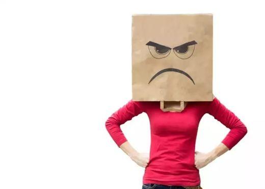Những lầm tưởng phổ biến về sự tức giận mà chúng ta thường được 'nhồi vào đầu' từ khi còn nhỏ