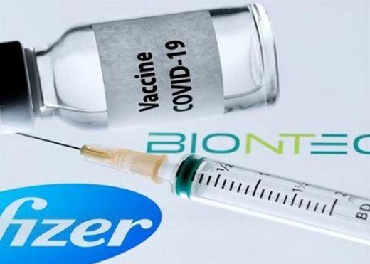 Vì sao các nhà nghiên cứu lại khuyến khích kéo dài hơn giữa hai mũi tiêm vaccine Pfizer COVID-19?