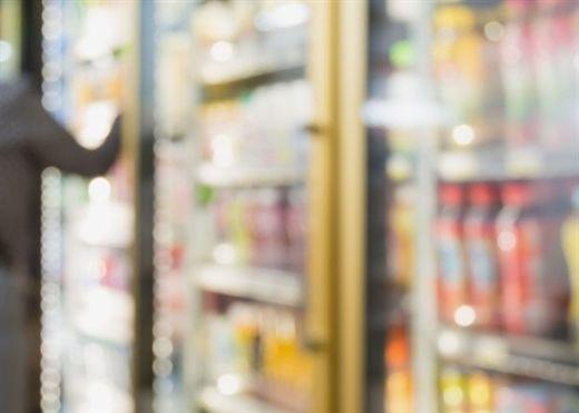 Một số loại đồ uống có thể cho ra kết quả dương tính giả khi test nhanh COVID-19