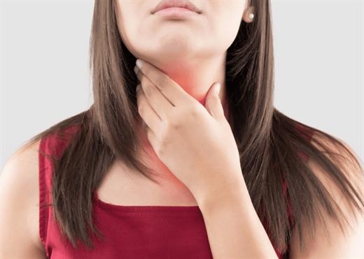 6 mẹo chữa viêm amidan hiệu quả ngay tại nhà không cần dùng thuốc