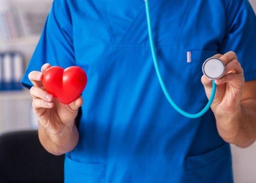 Các ca suy tim ở Việt Nam đang có xu hướng tăng, nhận biết 5 dấu hiệu cảnh báo sau để có sự can thiệp kịp thời