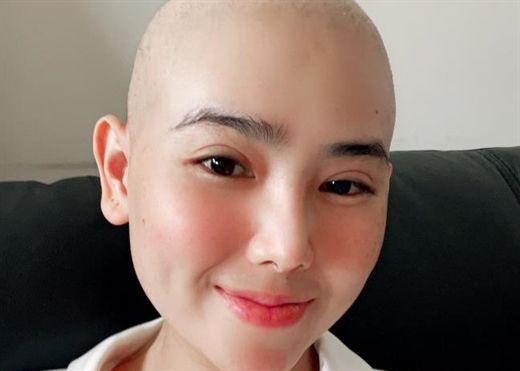 Cô gái xinh đẹp phát hiện ung thư máu ở tuổi 28, nguyên nhân nào gây ra căn bệnh này?