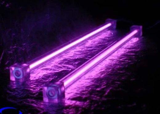 Thực hư việc FDA khuyến cáo nên dùng đèn cực tím UVC để diệt COVID-19 trong nhà