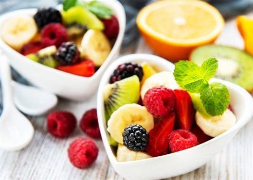 Chế độ ăn kiêng này tuy lành mạnh nhưng lại có hại cho sức khỏe