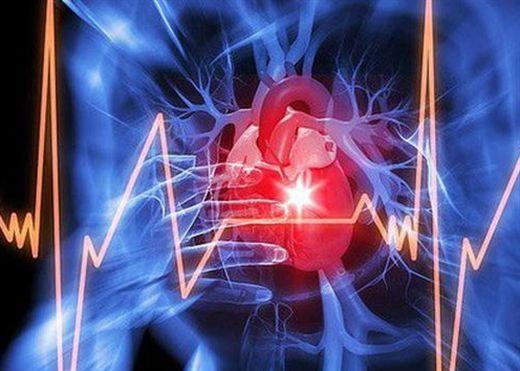 Những lầm tưởng phổ biến liên quan đến suy tim