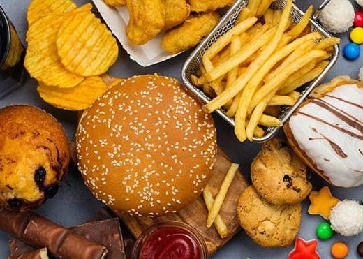 Vì sao chế độ ăn giàu chất béo lại tạo điều kiện cho tế bào ung thư hoạt động?