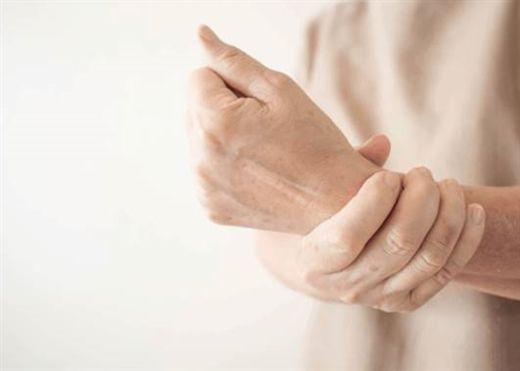 Đa xơ cứng - bệnh khó điều trị nhưng có thể kiểm soát