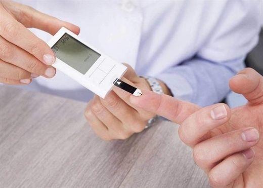 Phát hiện mới: Người mắc COVID-19 sau khi đã khỏi bệnh có nguy cơ khởi phát bệnh tiểu đường