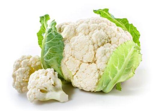 """Điểm danh các loại rau củ quả lành mạnh nhưng lại có thể là """"thủ phạm"""" gây ra bệnh táo bón"""