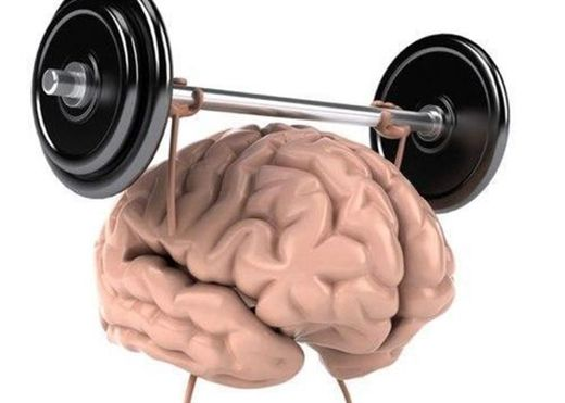 Bạn sẽ luôn minh mẫn ngay cả khi về già với kế hoạch khởi động 7 ngày để cải thiện sức khỏe não bộ