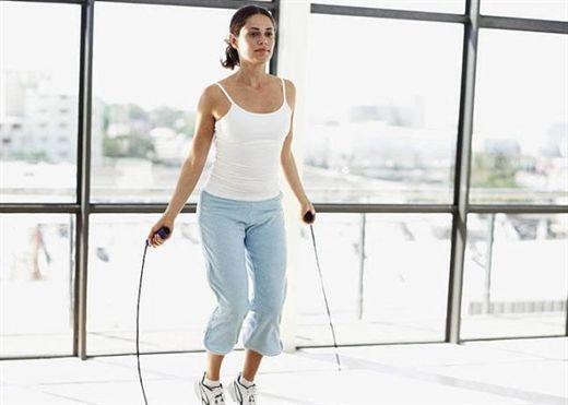 7 dấu hiệu nhận biết sức khỏe đang xuống dốc không phanh