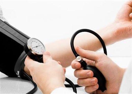 Huyết áp cao ở độ tuổi 30 làm tăng nguy cơ mắc chứng sa sút trí tuệ lên 60%