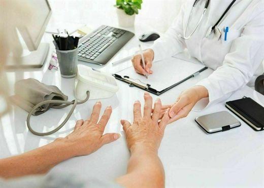 Viêm khớp dạng thấp: Nguyên nhân, triệu chứng và cách chữa trị