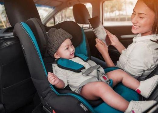 Hóa chất trong đồ điện tử, đồ dùng cho trẻ nhỏ có thể gây hại cho sự phát triển của não bộ