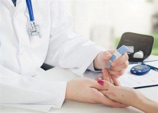 Vì sao COVID-19 gây tử vong nhiều hơn ở bệnh nhân tiểu đường?
