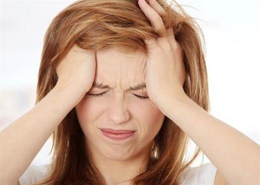 6 dấu hiệu cảnh báo sớm về tuyến giáp mà phụ nữ thường bỏ qua