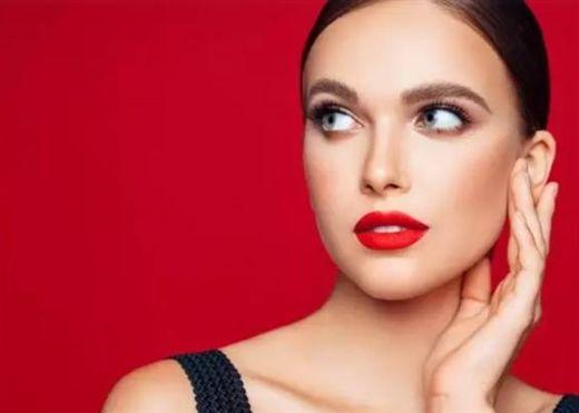 Hình dáng đôi môi nói lên điều gì về tính cách của bạn?