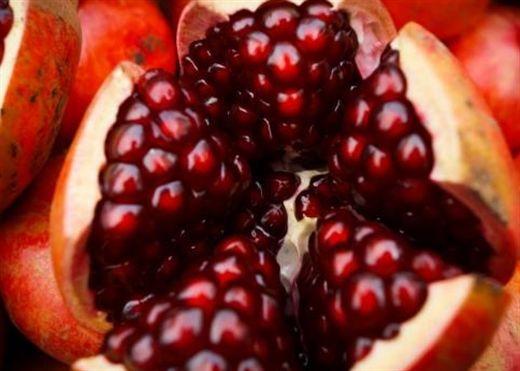 Loại trái cây có khả năng chống ung thư, tốt cho huyết áp, tim mạch, cholesterol