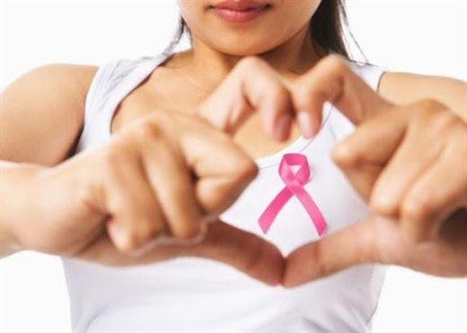 Uống thứ này mỗi ngày có thể làm tăng nguy cơ ung thư vú ở phụ nữ