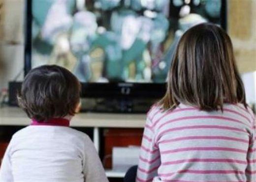 5 dấu hiệu con bạn cần được chơi nhiều hơn - như các chuyên gia cảnh báo về khủng hoảng hậu đại dịch
