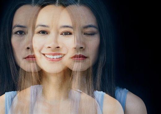 Cảnh báo nguy cơ 'trầm cảm cười' – khi ai đó cố tình dùng nụ cười để che giấu những lo lắng bên trong