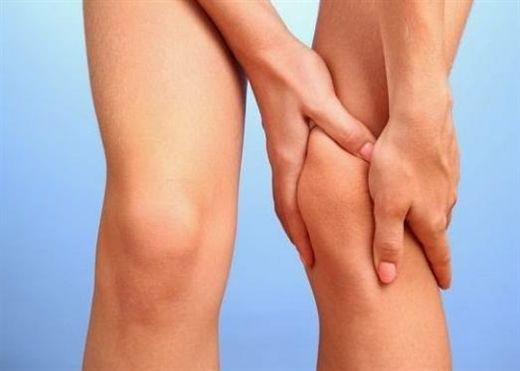 Lối sống ít vận động có thể gây teo cơ như thế nào và bạn có thể làm gì để ngăn ngừa căn bệnh này?