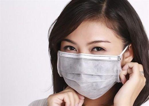Nhiều người lười đeo khẩu trang vì gây đau đầu khó chịu, đây là cách giúp ngăn ngừa những triệu chứng đó