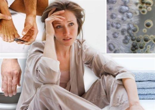 5 thói quen xấu trên giường ngủ khiến bạn dễ mắc bệnh