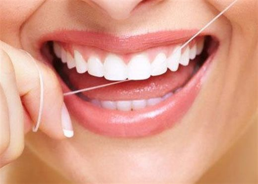 Chăm sóc răng miệng theo 9 cách này bạn sẽ không cần phải gặp nha sĩ